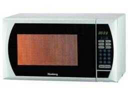Микроволновая печь Elenberg MS2010D