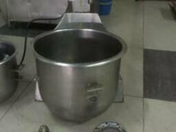 Миксер 20 литров