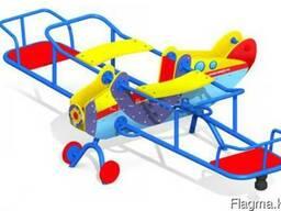 Модели для детского сада