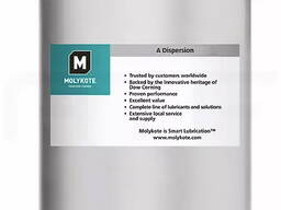 Molykote A Dispersion