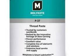 Особо чистая резьбовая паста Molykote P-37