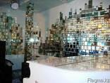 Монтаж, изготовление изделий из стекла и зеркал - фото 4