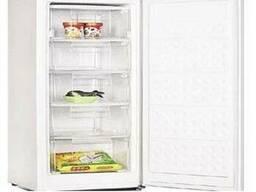 Морозильный шкаф MF185