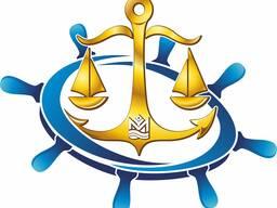 Морская юридическая компания «Yurin Maritime Law Company»
