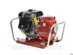Мотопомпа VAR 4-100 MKL03 G10 LIFT