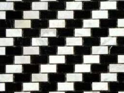 Мозаика WM-010