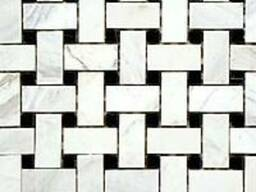 Мозаика WS-101