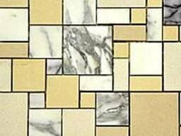 Мозаика WS-113