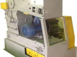 МПЛ-150М1: