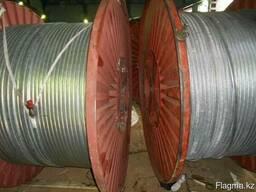 Продам кабели нефтепогружные кпбк-90, кпбп-90