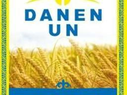 """Мука первого и высшего сорта """"Danen Un"""""""