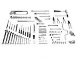 Набор инструмента CAT 95 предметов 8T-0461