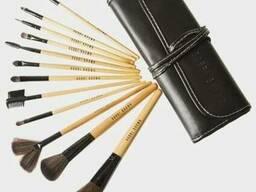 Набор кистей для макияжа Bobbi Brown