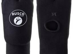Накладки на кисть Rusco Sport