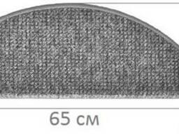 Накладки на ступени Ковролин ковролан