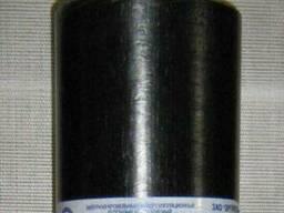 Наплавляемый рулонный материал Стеклоизол ХПП,ХКП