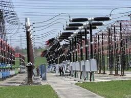 Наше предприятие изготавливает силовые трансформаторы, - фото 4