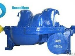 Насос ЦН400-105, ЦН 400-210, ЦН 1000-180 купить в Казахстане