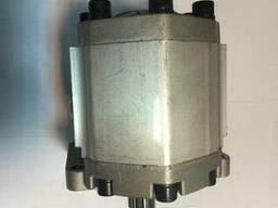 Насос шестеренный НШ32 (правый) Hydro-Pack