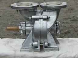 Насос СВН-80 топливный (Украина)