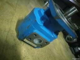 Насосы, генераторы, стартера, компрессора, помпы