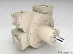 Насосы и насосные агрегаты для СУГ от компании Corken.