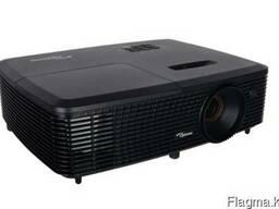 Наст/инстал. проектор Optoma X341e