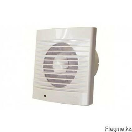 Настенные бытовые вентиляторы