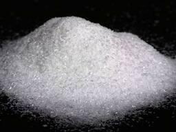 Натрий азотистокислый (нитрит натрия)