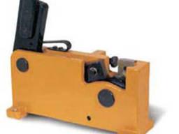 NBO-32 ножницы для арматурной стали