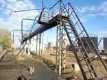 Нефтебаза в п. Бадамша - фото 7