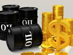 Нефтепродукты Туркменистан
