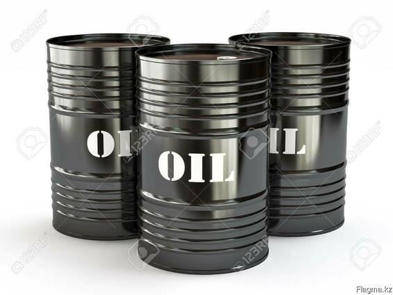 Нефтяной Шлам