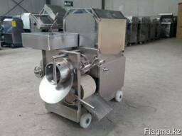 Неопресс (рыбный сепаратор машина отделен мяса от кости).
