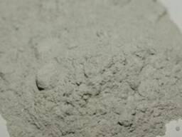 Нитрид алюминия