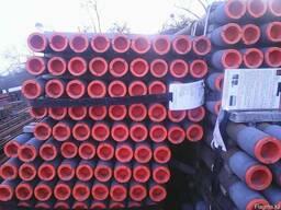 Новая труба и нефтяное оборудование - фото 3