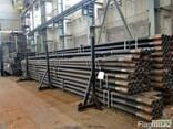 Новая труба и нефтяное оборудование - фото 4