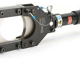Ножницы гидравлические НГ-85 (КВТ)