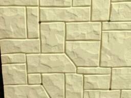 Облицовочный искусственный камень - фото 5