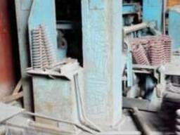 Оборудование для изготовления кирпичей