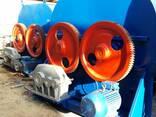 Оборудование для производства мыла - фото 4