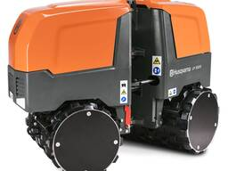 Oборудование для уплотнений грунта Husqvarna LP 9505