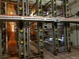 Оборудование под птицефабрику - фото 8