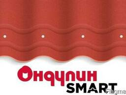Onduline SMART кровельный битумный лист