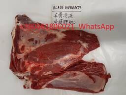 Оптом Говядина Мясо Халяль Украина Полу Туши Четверть