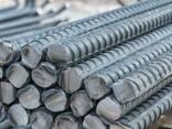 Оптовая реализация металла и металлоконструкций Китай, РК. - фото 1