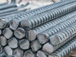 Оптовая реализация металла и металлоконструкций