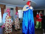 Организация и Проведение Праздников в Экибастузе. - фото 2