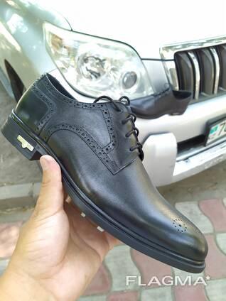 Отечественные Обуви от ЗАРЯ бренд с досавкой по Казахстану