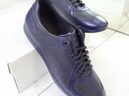 Отечественные Обуви от ЗАРЯ бренд с досавкой по Казахстану - фото 7